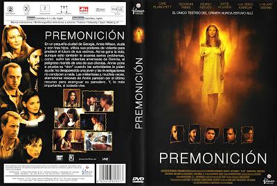 Premonición (2000)