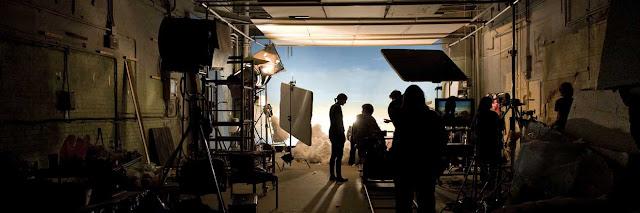 لماذا-يعتبر-المخرج-هو-أساس-نجاح-الفيلم