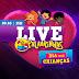 """[News] """"3 Palavrinhas"""", maior canal infantil Cristão do Brasil, promove live em comemoração ao Dia das Crianças"""