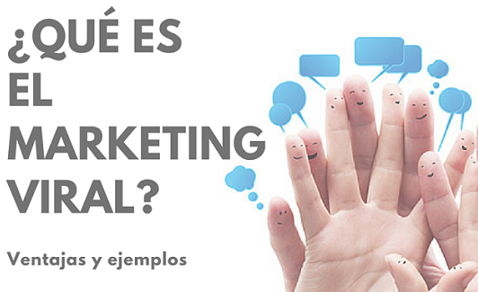 La Definición de Marketing Viral