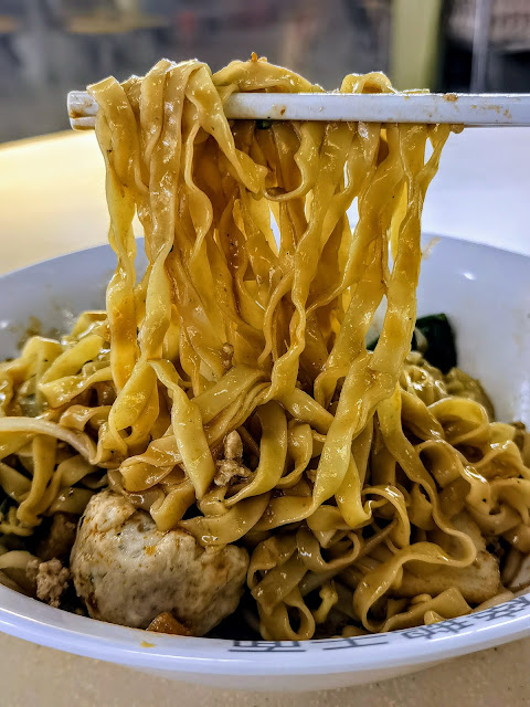 Ponggol_Noodles_Hougang_One_Arm_Noodle_Man