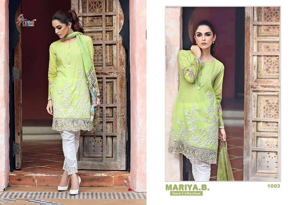 5ddd99b658 Pakistani Suits in Delhi | Pakistani suits Online | Pakistani ...