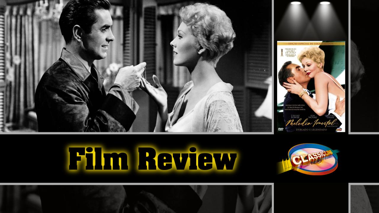 melodia-imortal-1956-film-review
