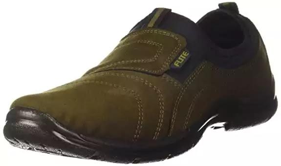 जूता का रेट 200