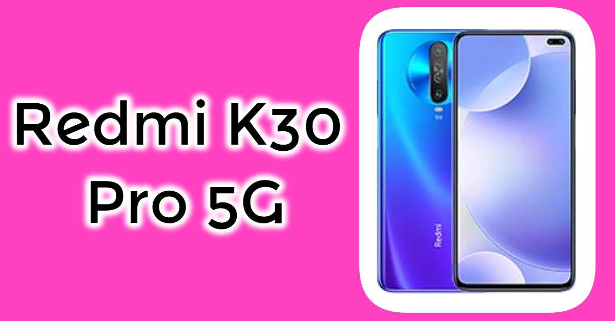 Best Redmi mobiles in 2020