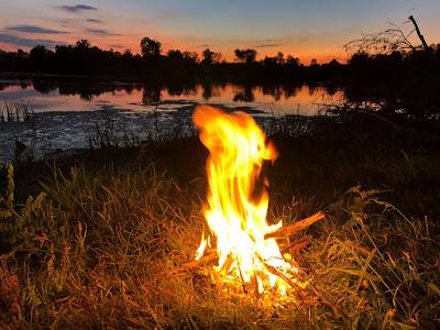Wildcamping wie man schöne Plätze findet zum freien stehen in der Natur. Hilfreiche Apps zur Suche von Wildcamping Spots