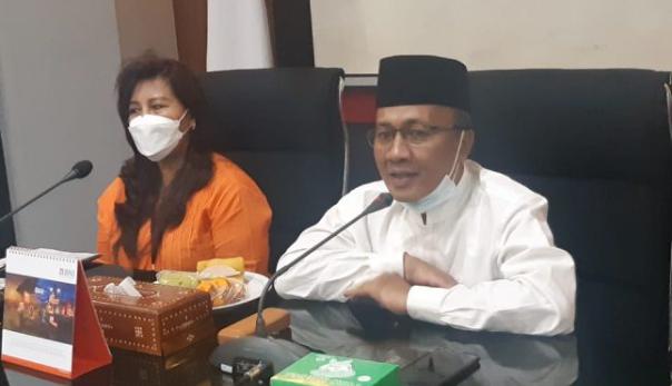 """Wujudkan Lombok Barat"""" Nol Dedoro"""" , Pemerintah Bekerja Sama Dengan Bank BNI 46"""