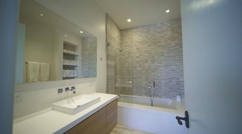 52 Interior Design Photos vs. 14043 Aubrey Rd, Beverly Hills, CA Luxury Mansion Tour