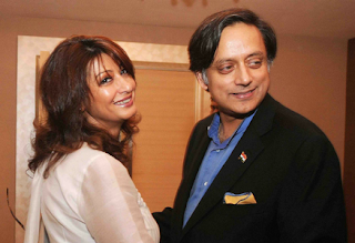 baseless-blame-over-me-tharoor