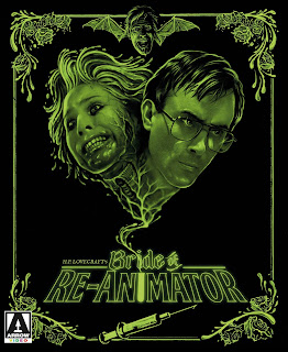 http://www.arrowfilms.co.uk/bride-of-re-animator-dual-format-blu-ray-dvd-limited-edition/