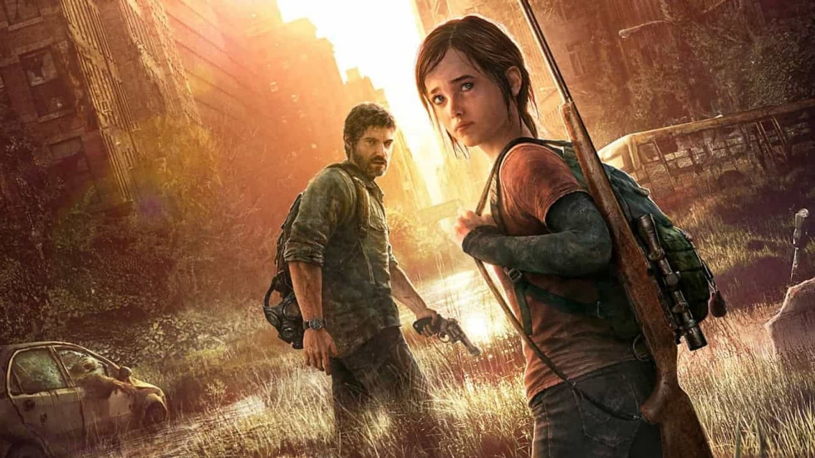 The Last of Us (PS3): a cena que mudou o rumo da narrativa - GameBlast