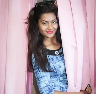Shivani Kumari (@shivani_kumari321) TikTok Star Biography, Wiki, Birthday,