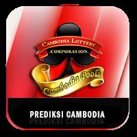 Prediksi Nomor Togel Cambodia