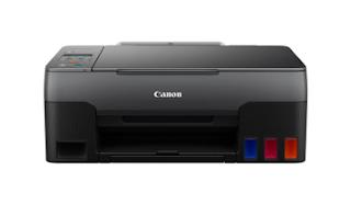 Canon PIXMA G3620 Drivers Download