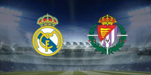 مشاهدة مباراة ريال مدريد وبلد الوليد بث مباشر بتاريخ 26-01-2020 الدوري الاسباني
