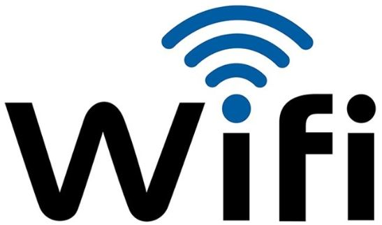 How to Increase Wi-Fi Speed