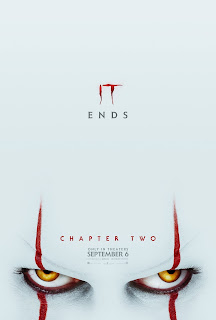 Download Full Movie IT Chapter 2 2019