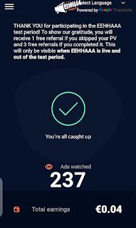 eehhaaa-login