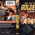 Golden Job Bluray Cover