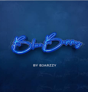[Music] B Jarzzy – Blue Berry