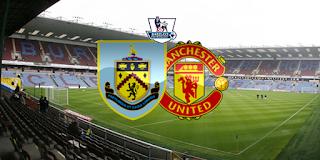 Burnley vs Manchester United: Ibrahimovic dan Rojo Dipastikan Absen