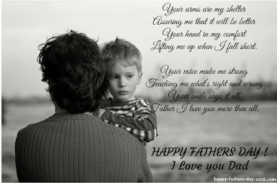 Father's-day-Messages-Sayings-2016