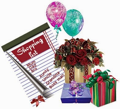 Gift ideas - fun novelty gift shopping ideas - gift ideas - slippers - sleep wear - personalized gifts - cool stuff to buy
