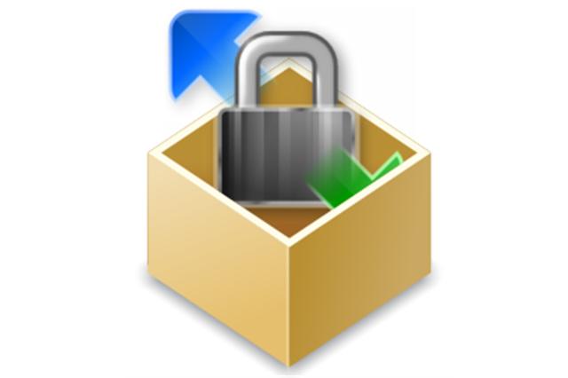 تحميل برنامج WinSCP لرفع الملفات إلى مواقع الويب عبر بروتوكول نقل الملفات FTP للويندوز