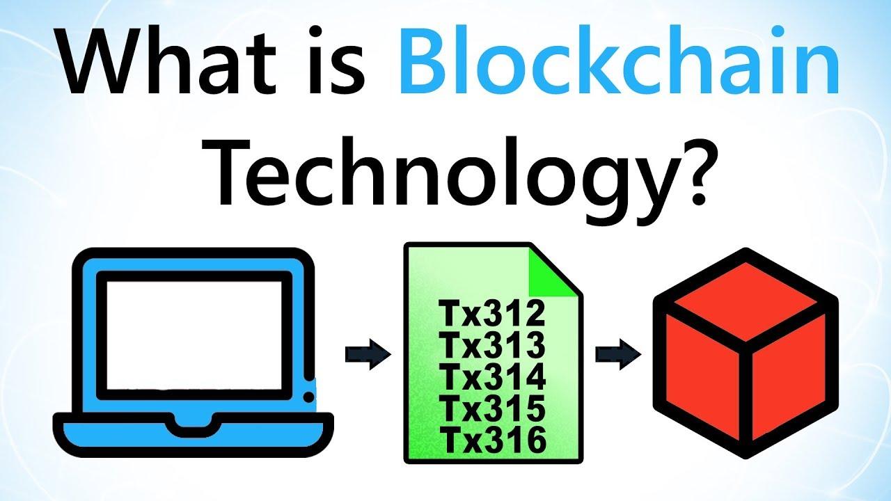 blockchain certified professionals