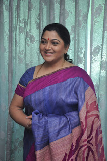 Kushboo in silk saree stills (3).jpg