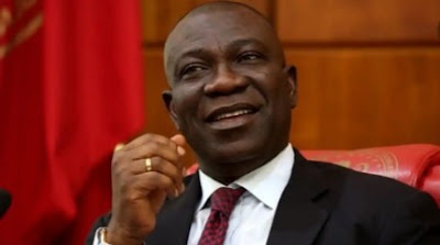 Ike Ekweremadu Set To Run For 2023 Enugu Governorship Election Under APC