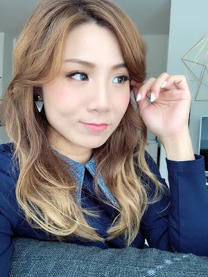 Beauty Influencer Singapore