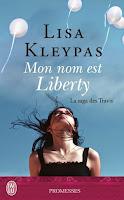 http://lachroniquedespassions.blogspot.fr/2014/07/la-saga-des-travis-tome-1-mon-nom-est.html