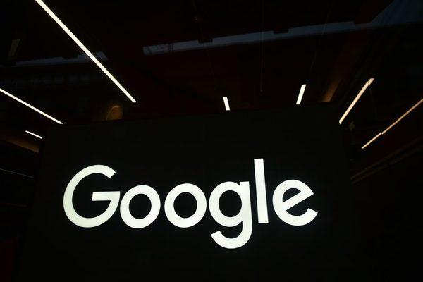 النسخة المكتبية من جوجل تحصل أخيرا على تحديث مهم