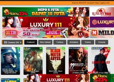 situs download film indonesia, streaming film semi