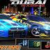 تحميل لعبة سباق دبي Dubai Racing v1.9.1 مهكرة ( اموال وذهب غير محدود) اخر اصدار