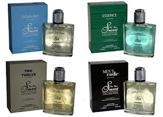 Best for boys & Girls Colognes (Review) in 2019