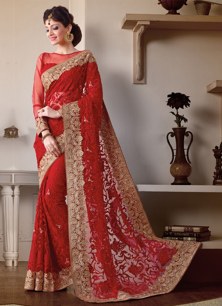 Delys: Vestidos de novia de diferentes culturas.
