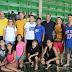 Centro Olímpico e Paralímpico de Samambaia comemora 10 anos