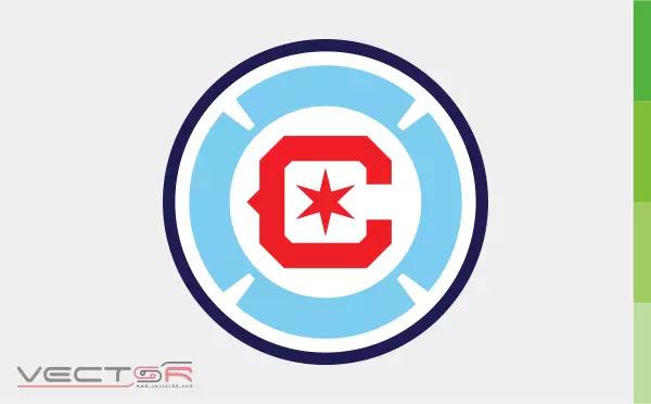 Chicago Fire FC Logo - Download Vector File CDR (CorelDraw)