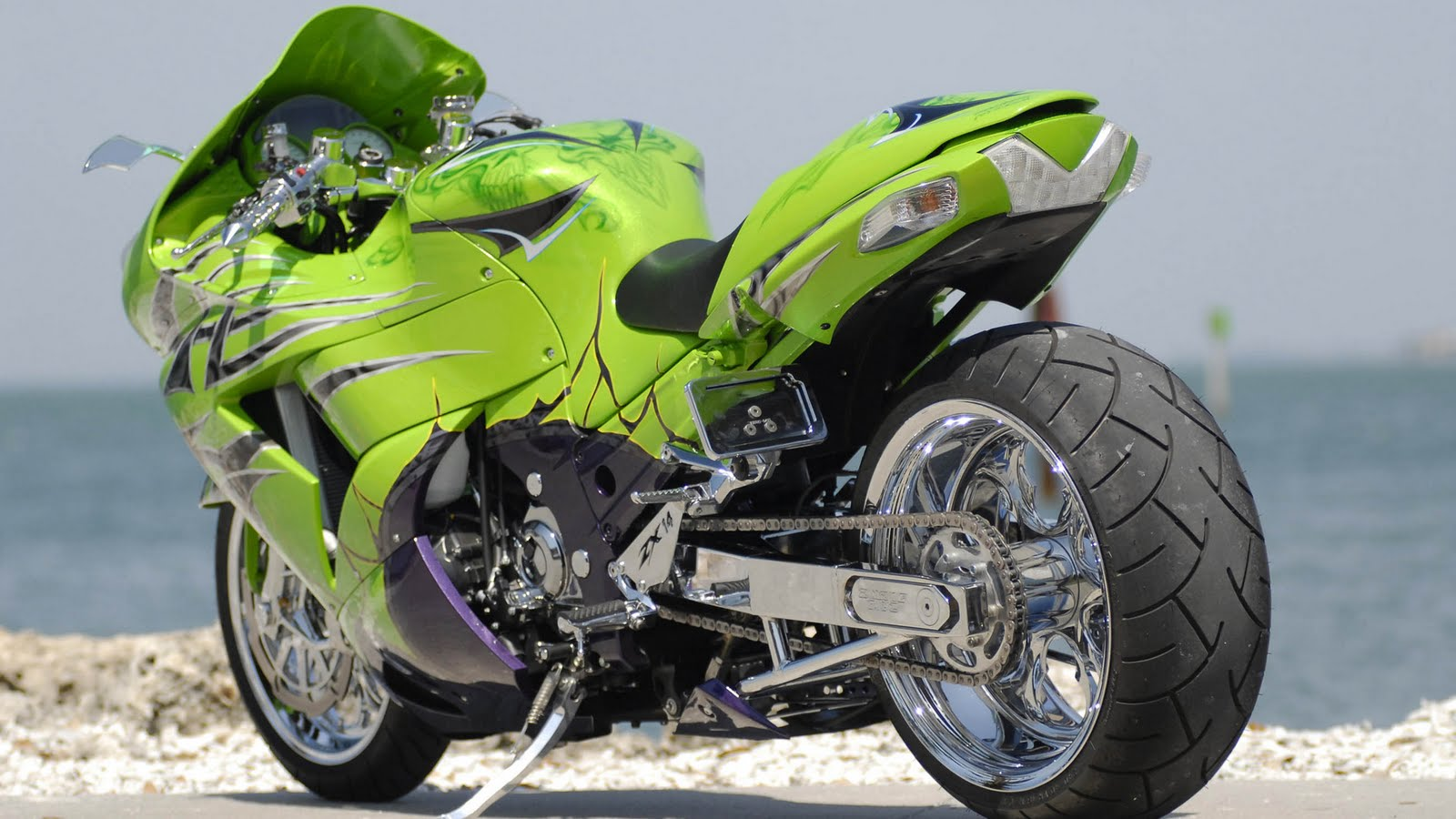 Motor Cycle Wallpaper HD: Latest Have Bikes Model HD Wallpapers