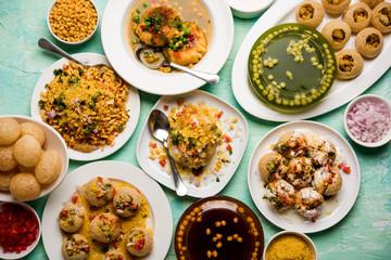 दिवाली मे बनने वाले स्वादिष्ट भोजन
