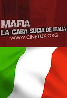 Documental Mafia. La Cara Sucia de Italia
