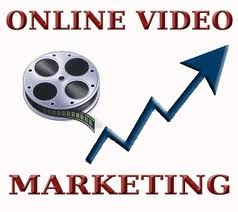 Video-Marketing Strategy, institute of digital marketing