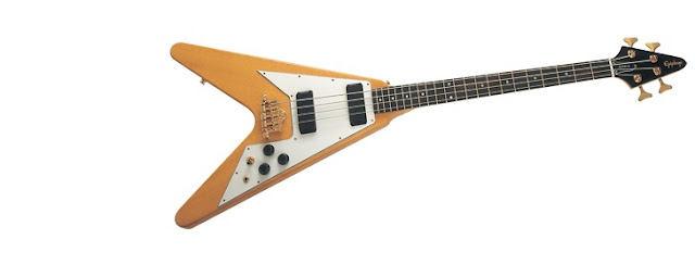http://www.guitarcenter.com/Epiphone/Limited-Edition-Korina-Flying-V-Bass-Guitar.gc.