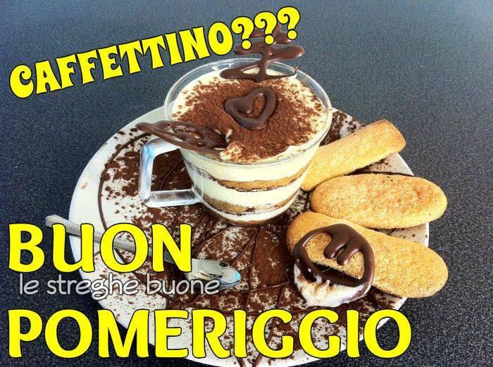 Le streghe buone the original pagina facebook i link for Immagini buon sabato pomeriggio