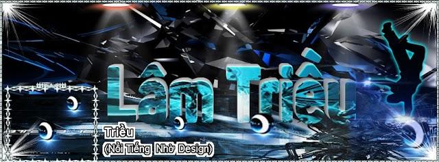 Share 3 PSD Cover Ảnh Bìa FaceBook