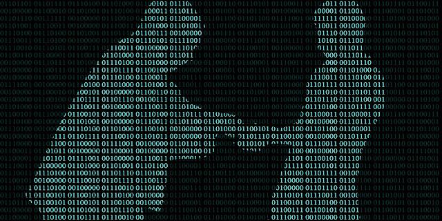 6-hal-berbahaya-yang-ada-di-deep-web