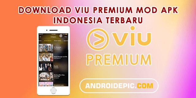 Download viu mod premium apk full version terbaru gratis di android dengan fitur untuk nonton film drama korea lengkap subtitle atau kalian bisa lihat di iflix.