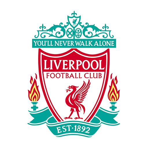 liverpool-logo-dls-19-fts-15